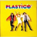 Plastico - Plastico