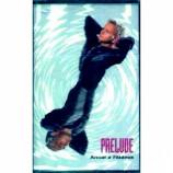 Prelude - Arccal A Foldnek