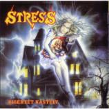 Stress - Kísértet Kastély
