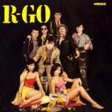 R-go - Bombazo / Egy Alacsony Ferfi Dilemmai