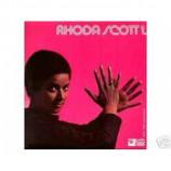 Rhoda Scott - 1. (A L'Orgue Hammond Vol.2)