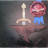 Rick Wakeman - Myths  and Legends of King Arthur and the Knights