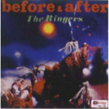 Ringers - Before And After