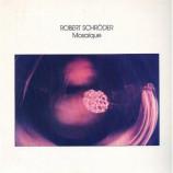 Robert Schroeder - Mosaique