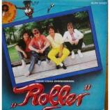 Roller - Nem Csak Gyerekeknek