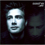 Sasha - ..you