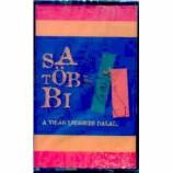 Satobbi - A Vilag Legszebb Dalai