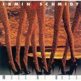 Schmidt Irmin - Musk At Dusk