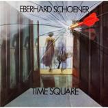 Schoener Eberhard - Time Square