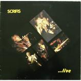 Scrifis - ...live