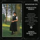Sebestyen Marta - Dudoltam En