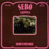 Sebo Ensemble - Sebo Ensemble