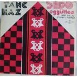 Sebo Ensemble - Tanchaz