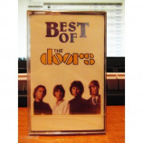 Doors - Best of