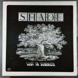 Shade - Lost In Summer