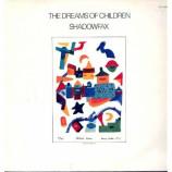 Shadowfax - Dreams of Children