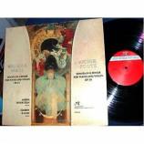 Silverstein Joseph - Gilbert Kalish - Beach - Foote: Sonatas