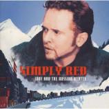 Simply Red - Love And The Russian Winter