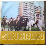 Sincron - Sincron
