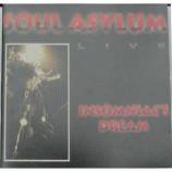 Soul Asylum - Insomniac's Dream