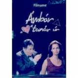 Soundtracks - Ambar Tanar Ur