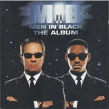 Soundtracks - Men In Black