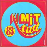 Smog / Pokolgep - Ki Mit Tud? - 1983