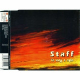 Staff - Te Vagy A Nyar