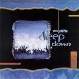 Steve Jolliffe - Deep Down Far