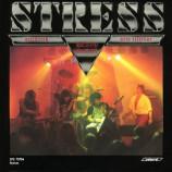 Stress - Seta Ejfelkor / Acelkerek