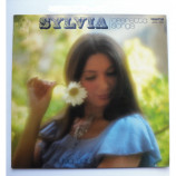 Sylvia Sass - Operetta Songs