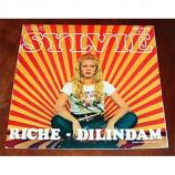 Sylvie Vartan - Riche / Dilindam