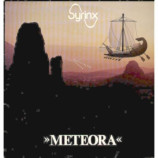 Syrinx - Meteora