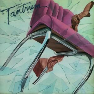 Tantrum - Tantrum - Vinyl - LP