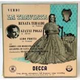 Teboldi Poggi Protti Pradelli - Verdi - La Traviata