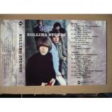 Rolling Stones - Best of