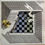 Tomsits Jazz - Alom Es Valosag-dream & Reality
