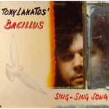 Tony Lakatos Bacillus - Sing-sing Song