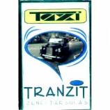 Tranzit Zenei Tarsulas - Taxi
