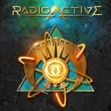 Radioactive - F4UR