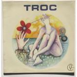Troc - Troc