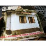 Various Artists - Ablakomban Szep Muskatli