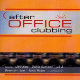 Various Artists - After Office Clubbing