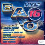 Various Artists - Bravo Hits (Hungary) 16