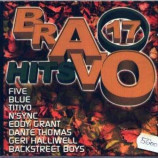 Various Artists - Bravo Hits (Hungary) 17