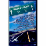 Various Artists - Buli Van 4