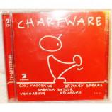 Various Artists - Chartware