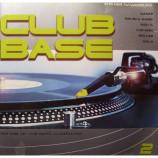 Various Artists - Club Base 2