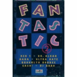 Various Artists - Fantastic 2