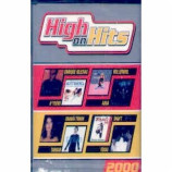Various Artists - High On Hits 2000